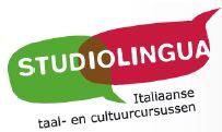 taalstudiolingua