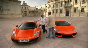 topgear-in-italie