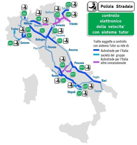 zuid italië reizen