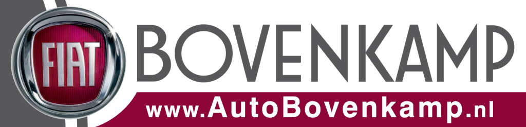 vedder-fiat-auto-logo