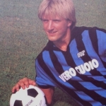 wim kieft header