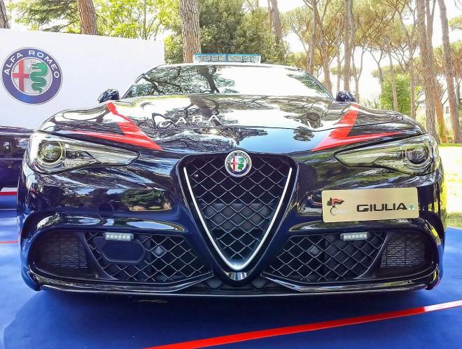 Alfa-Romeo-Giulia-Carabinieri-2