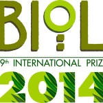 BIOL-2014.logo_-1024x932