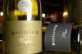 Bastianch-wijn-nederlan d