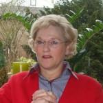Caroline de Jong zoekt oude vriendin