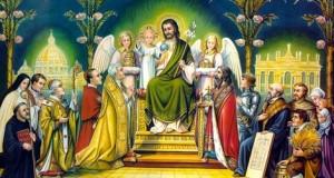 De Heilige Sint Josef