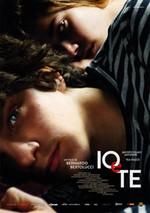 De Italiaanse film IO E TE