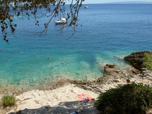 De Tremiti-eilanden. Bountyparadijs voor de kust van de Italiaanse regio Molise
