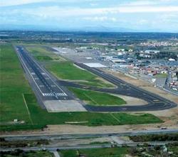 De luchthaven Catania-Fontanarossa mag op veel extra gasten rekenen dit jaar