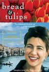 Filmposter van Pane e tulipani
