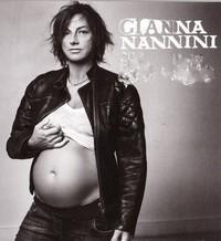 Gianna Nannini beviel op 54-jarige leeftijd van dochter