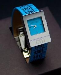 Horloge van Il Centimetro