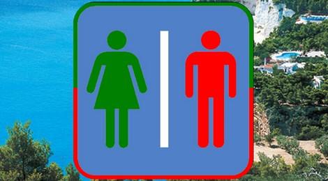 Italiaanse woorden mannelijk of vrouwelijk