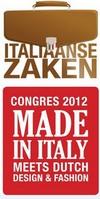 Italiaanse zaken