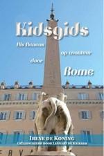 Kidsgids Rome