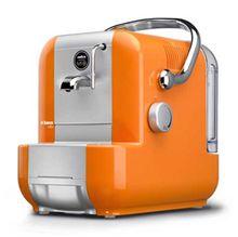 Lavazza A Modo Mio Oranje