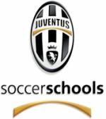 Logo soccerschool