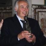 Mario Uva