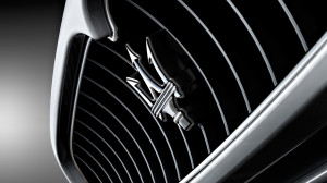 Maserati-Logo-1920x1080-wide-wallpapers.net_