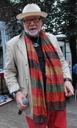 Massimo Bizzo
