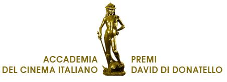 PREMI-PRIJZEN-FILMS-ITALIE