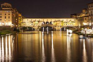 Ponte-Vecchio leds