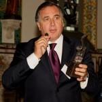 Roberto Payer Mondo Italia Award