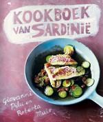 Sardinie kookboek