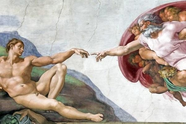 Sixtijnse-Kapel-Michelangelo-Rome-1