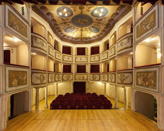 teatro-della-concordia-kleinste-theater