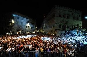 Umbria Jazz Festival _ Bron- umbrialelogge.com