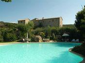 Umbrie - Castello di Petrata eliza was here