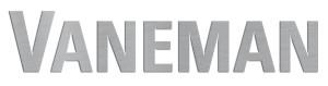 Vaneman logo