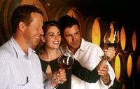 Wijnproeven in Piemonte