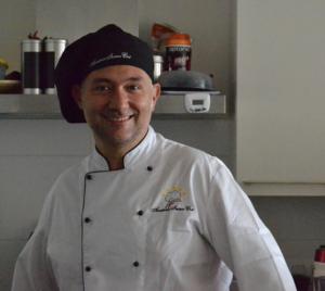 workshops-chef-alessandro-neri