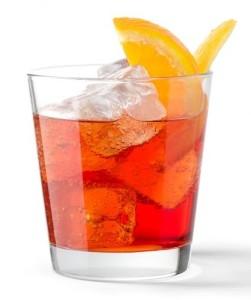 americano-drankje-cocktail