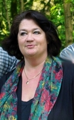 Annemarie Krijgsman