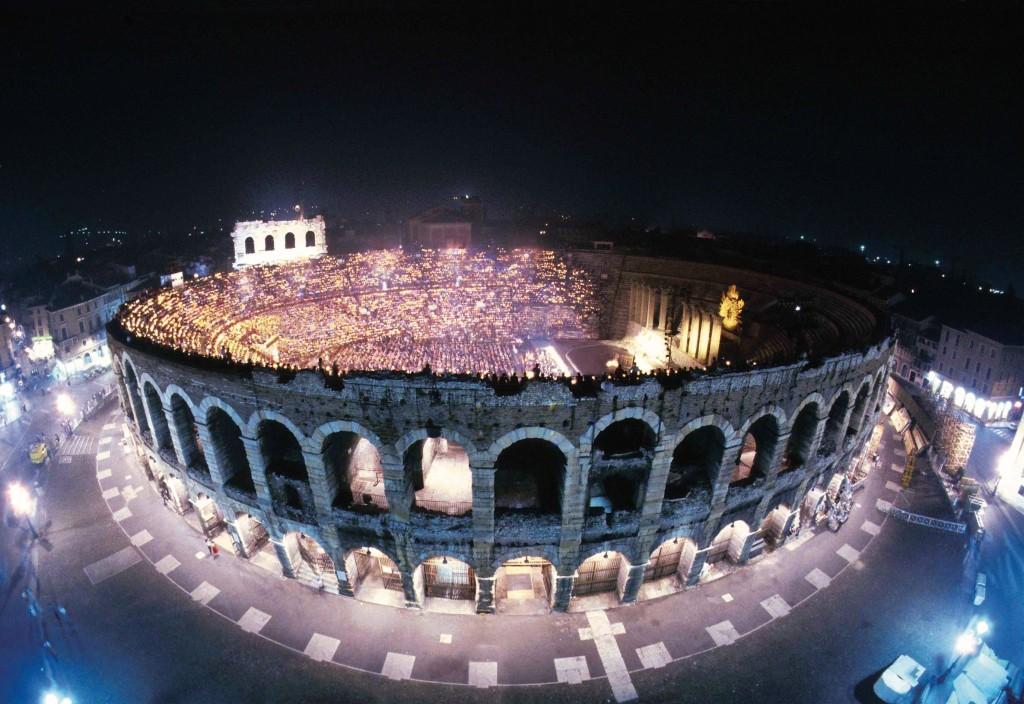 arena-OPERA-verona-live-italie