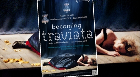 becoming traviata docu verdi