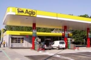 benzine diesel prijs italie