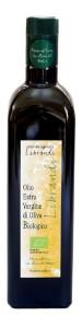 beste-bio-olijfolie-ter-wereld