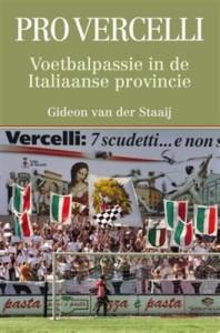 boek-voetbal-italie-romantiek
