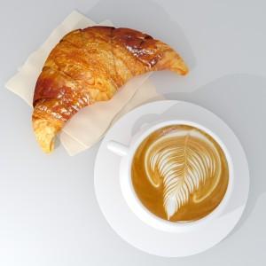 broodje koffie optie1