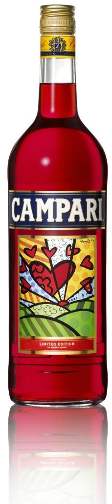 Camparifles