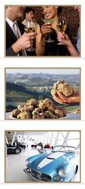 collage hbvi