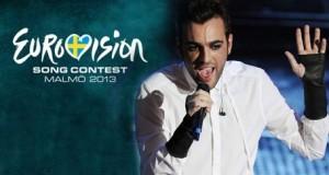 deelnemer Italie eurovisiesongfestival
