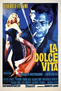 dolce-vita-film-poster