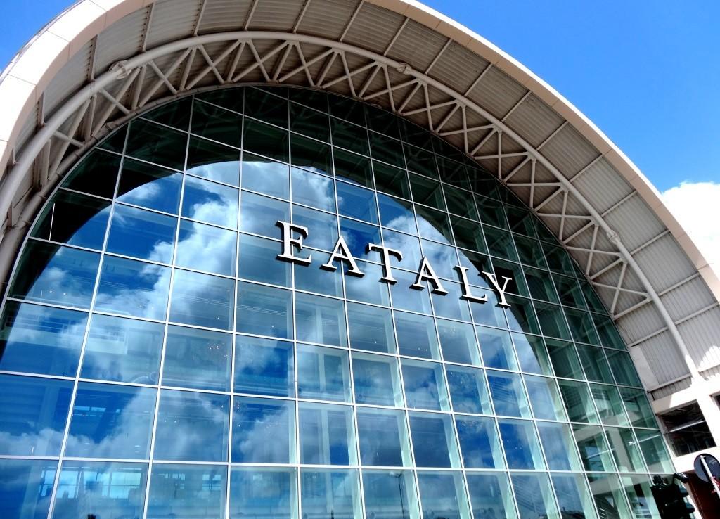 eataly-in-rome-eet-warenhuis