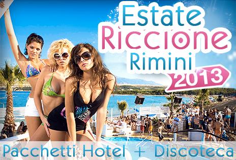 estate2013-ric