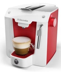favola-lavazza-electrolux-espresso-cappucinno
